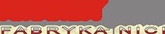 amanda-logo-nowe