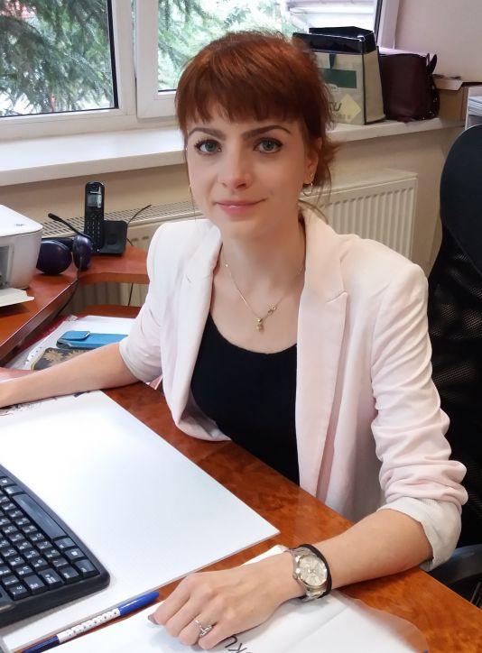 Manager ds. Exportu marzena.choma@amanda.com.pl tel.  48 68 385 07 26 fax  48 68 385 07 15 kom.  48 782 008 033