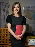 Manager ds. Obsługi Rynku Krajowego joanna.szczepaniak@amanda.com.pl tel.   48 68 385 07 16 fax  48 68 385 07 15 kom:   48 607 620 413