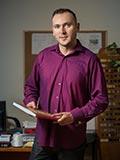 Manager ds. Obsługi Rynku Krajowego marcin.sauer@amanda.com.pl tel  48 68 385 07 25 kom.   48 693 422 050